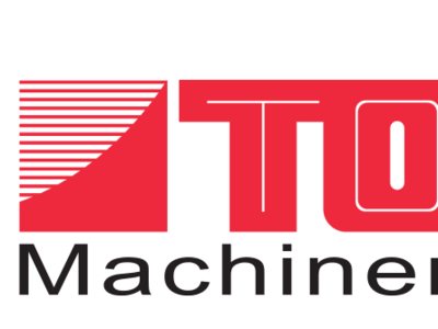 TOS LITZ Machinery Corporation Taichung Taiwan